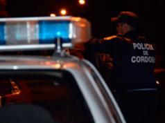 suboficiales-detenidos-oliva-policia-de-cordoba