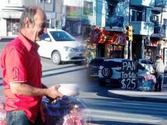 Vendedor-ambulante-cordoba-pan-casero-municipales