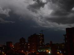 tormenta-cordoba-alerta-servicio-meteorologico-nacional