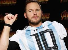 chris-pratt-argentina