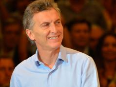 mauricio-macri-gobierno-nacional-impuestos-tarifas-servicios-publicos