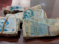 billete-dos-pesos-cambios-bancos-cordoba-comercio