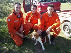 bomberos-los-reartes-rescate-perro-pozo