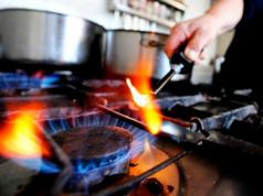 gas-tarifas-justicia-cortes-facturas