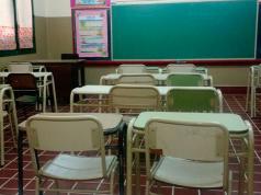 uepc-paro-nacional-docente-clases-cordoba