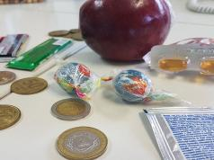 monedas-cambio-problema-comerciantes