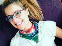 silvia-maddalena-muerte-odontologa-alta-gracia