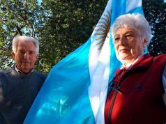 bandera-gente-con-ganas-valdo-amalia