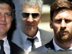 gianfranco-macri-lionel-messi-panama-papers