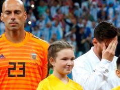 Messi-Caballero-Argentina-Croacia