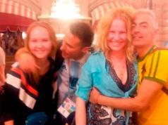 nestor penovi argentino expulsado mundial burla chica rusa