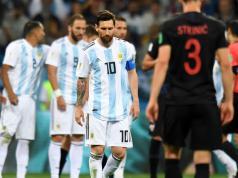 seleccion-argentina-croacia-mundial-rusia-2018
