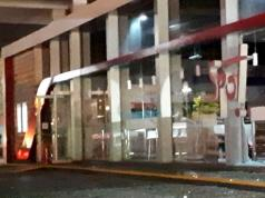 estacion-de-servicio-axion-minishop-explosion-fuga-de-gas