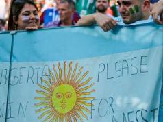 win for messi argentina nigeria islandia mundial rusia 2018
