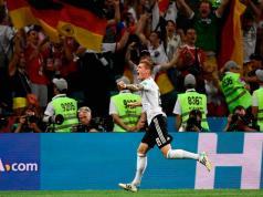 Toni-Kroos-Alemania-Suecia