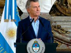 mauricio-macri-conferencia-de-prensa-gobierno-nacional