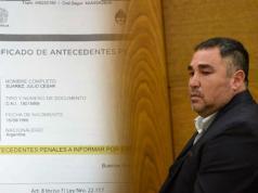 suarez-ex-jefe-policia-antecedentes-penales.jpg