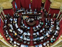 Senado-nacional