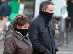 cordoba frio clima abrigados