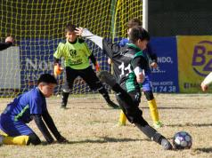 Futbol-Infantil-22-de-julio