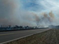 incendios-bomberos