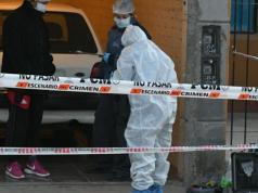 Crimen Mendoza