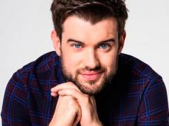 actor-disney-Jack-Whitehall.jpg