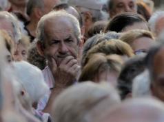 jubilados-pensionados-anses-reparacion-historica