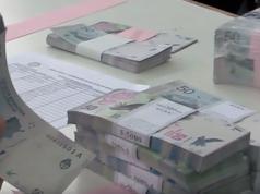nuevos-billetes-50-pesos-argentina.jpg