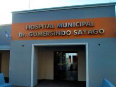 Hospital-Gumersindo-Sayago-carlos-paz