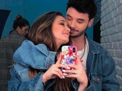 agustin-casanova-angela-torres-rumores-romance-mensaje-mama