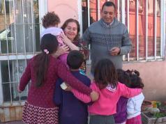 familia-acogedora-unquillo-adopcion-nenes