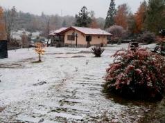 nieve-fin-de-semana-largo-pronostico-cordoba