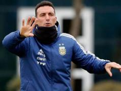 scaloni-seleccion-argentina