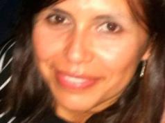 claudia-ivana-lucero-maestra-desaparecida