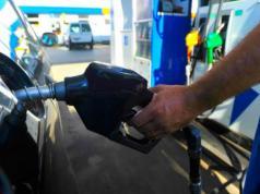 combustible-nafta-aumento-suba-precios