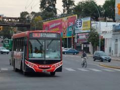 uta-aoita-cordoba-paro-nacional-cgt-transporte