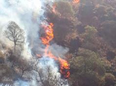 incendios-alpa-corral-cordoba-sierras-fuego-bomberos