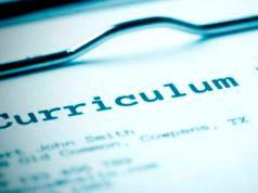 curriculum-vitae-escrito-a-mano-cordoba-ayuda-trabajo