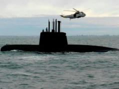 submarino-ara-san-juan-desaparicion-busqueda