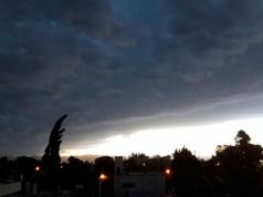 alerta tormenta cordoba
