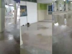 lluvia-cordoba-ipem-11-alberto-cognigni-barrio-jose-ignacio-diaz-3-seccion