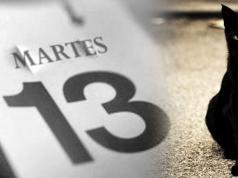 martes-13-que-significa-eldoce-noviembre.jpg