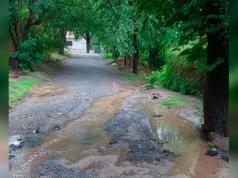 villa-warcalde-calles-inundadas-lluvia-cordoba