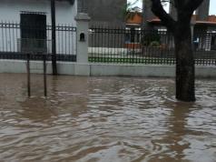 villa-maria-evacuados