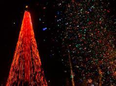 Navidad-cordoba