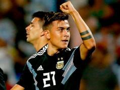 dybala-seleccion-argentina-gol-mexico-amistoso.jpg