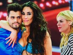 flor-marcasoli-eliminada-bailando-showmatch.jpg
