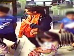 inseguridad-robo-estacion-de-servicio-barrio-los-boulevares-nenes