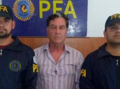 detenido-profugo-dictadura-guillermo-campanille.jpg